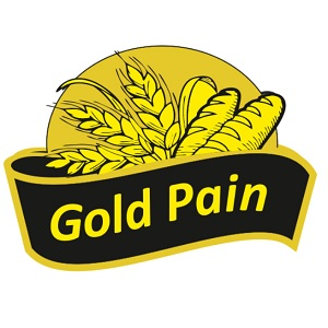 Gold Pain