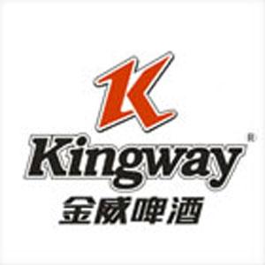 Kingway Beer