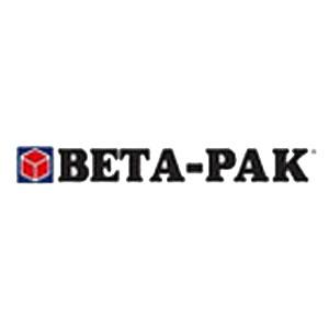 Beta-Pak