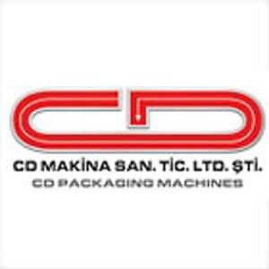 CD Makine