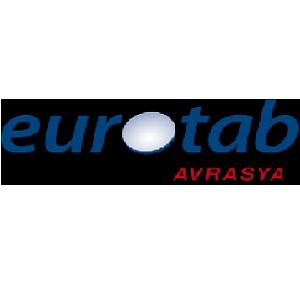 Eurotab