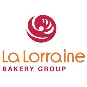 La Lorraine